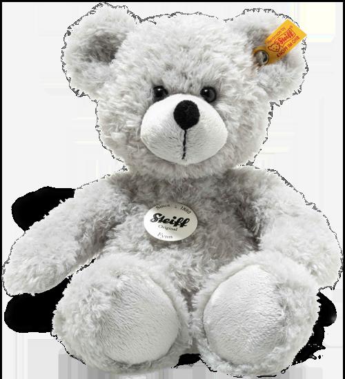 steiff bear 113789