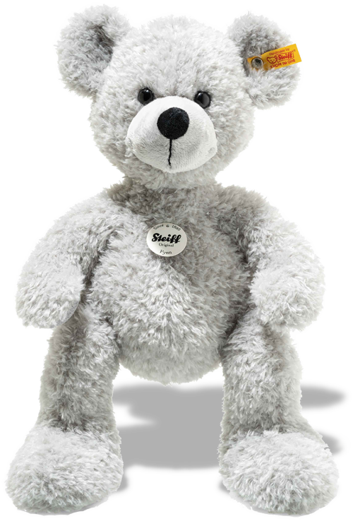 steiff bear 113796
