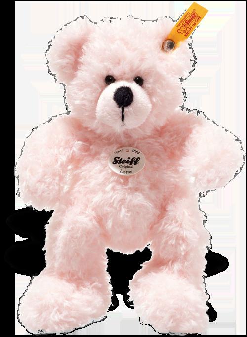 steiff bear 113802