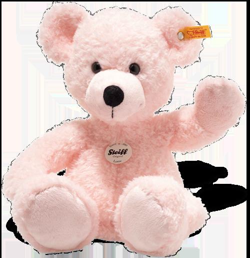 steiff bear 113826