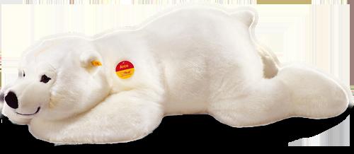 steiff bear 115110