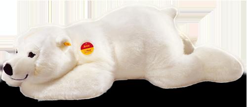 steiff bear 115127