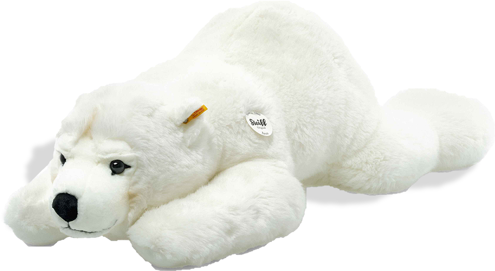 steiff bear 115134