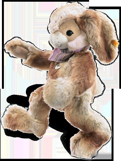 steiff bear 122637