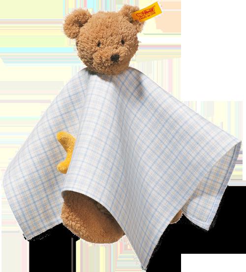 steiff bear 236440