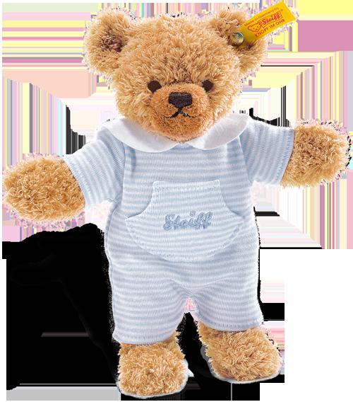steiff bear 237003
