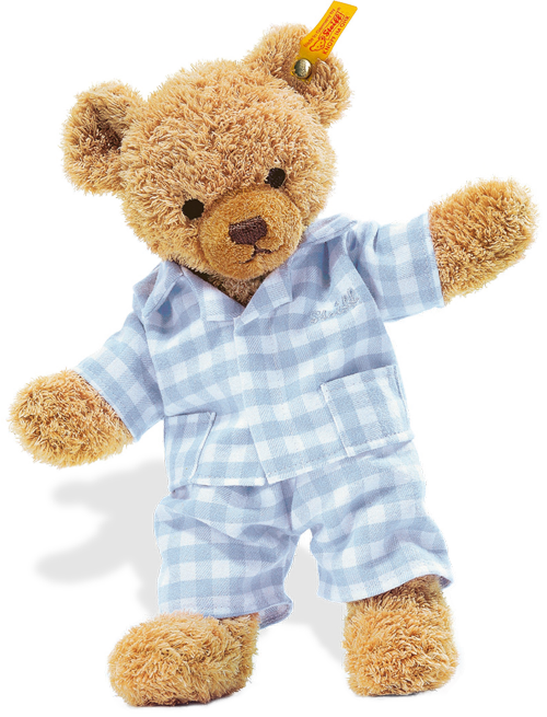 steiff bear 237010