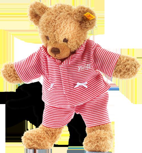 steiff bear 237089