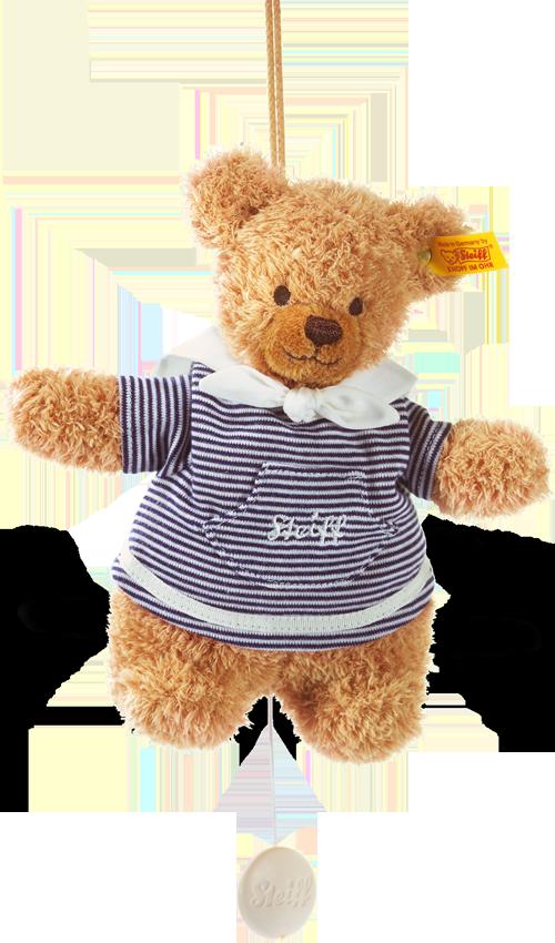 steiff bear 237096