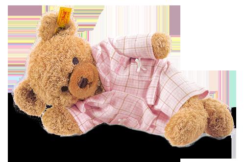 steiff bear 237119