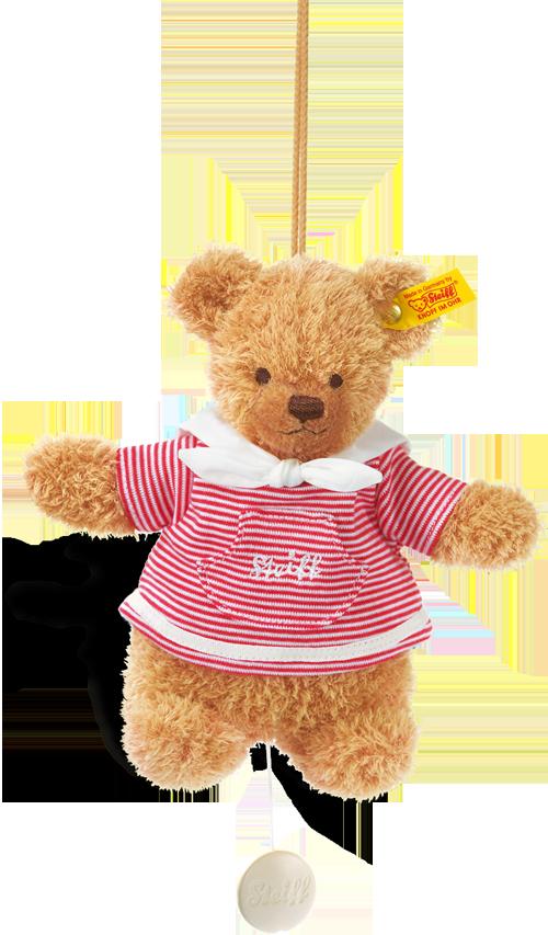 steiff bear 237171