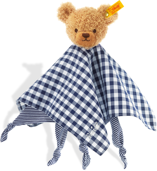 steiff bear 237188