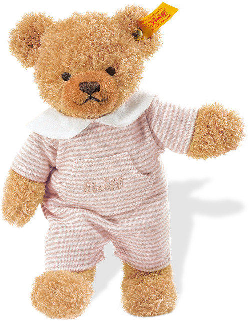 steiff bear 237201