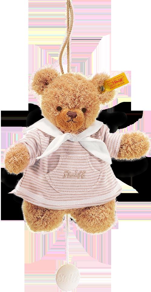 steiff bear 237225