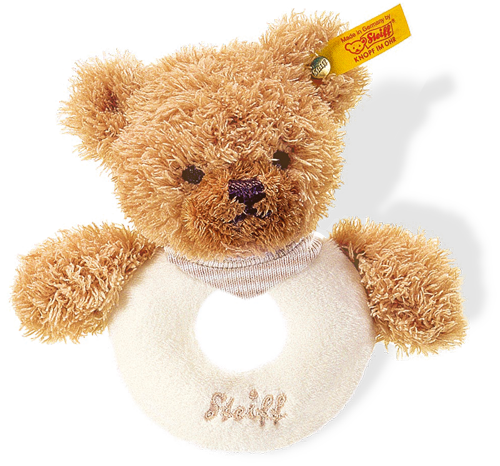 steiff bear 237249