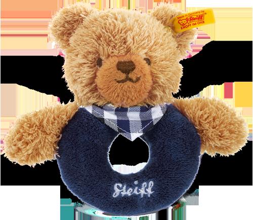 steiff bear 237256