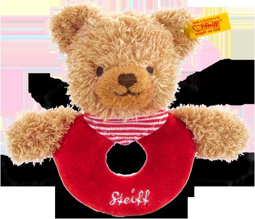 steiff bear 237263