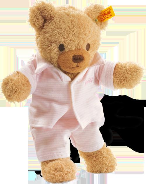 steiff bear 237287
