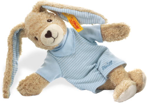 steiff bear 237508