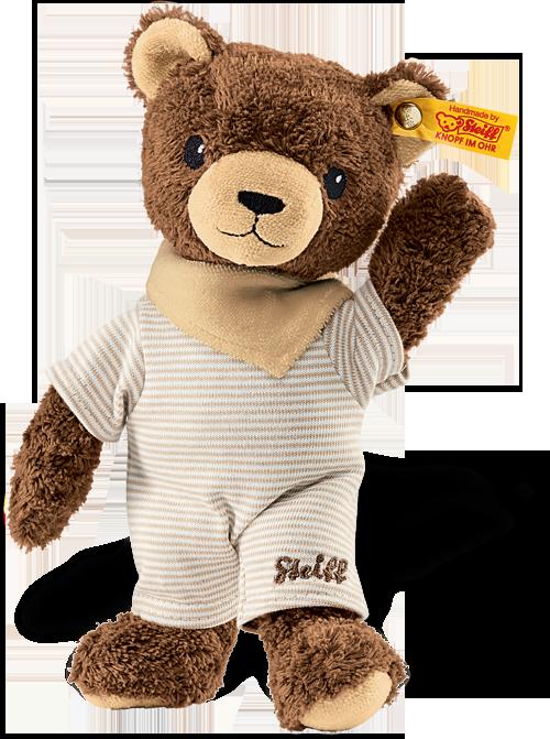 steiff bear 237607