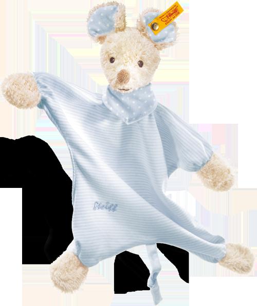 steiff bear 237614