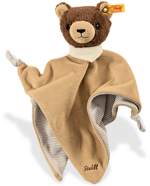 steiff bear 237621