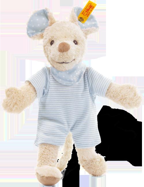 steiff bear 237638