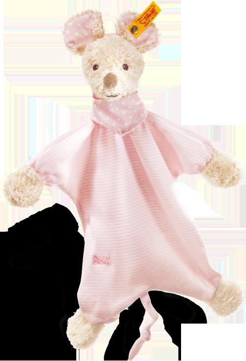 steiff bear 237683