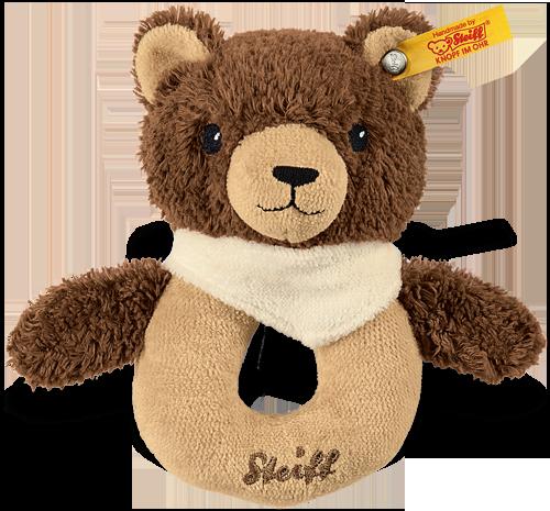 steiff bear 237690