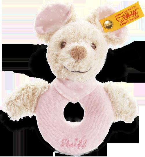 steiff bear 237737
