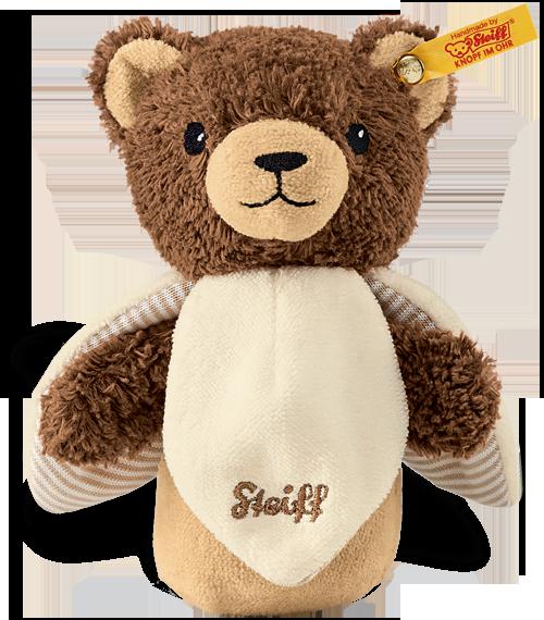 steiff bear 237744