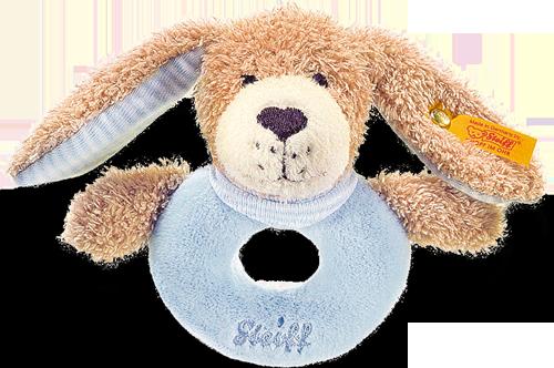 steiff bear 238031