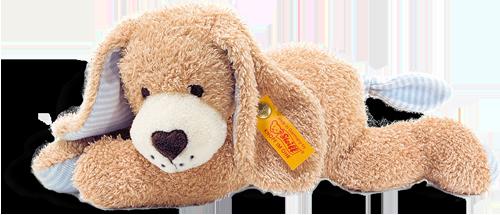 steiff bear 238048