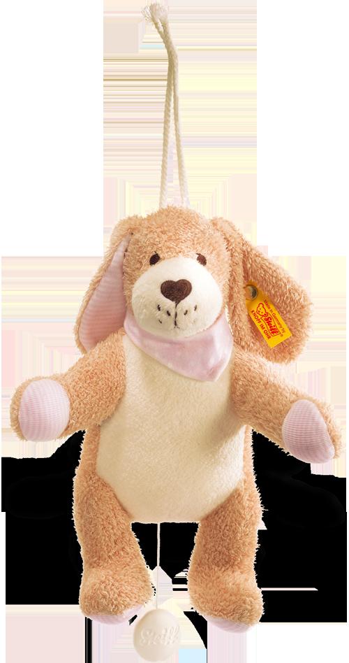 steiff bear 238079