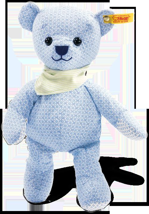 steiff bear 238109