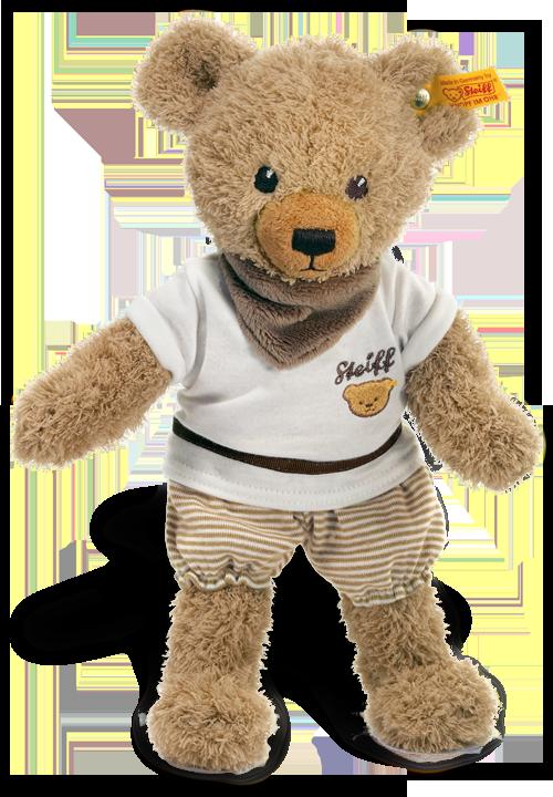 steiff bear 238178