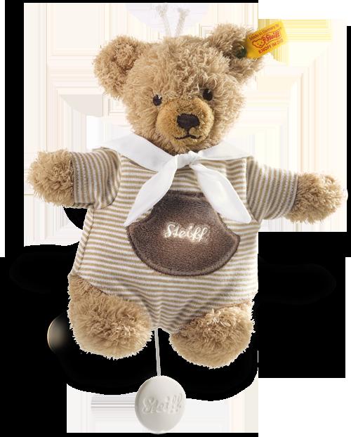 steiff bear 238192