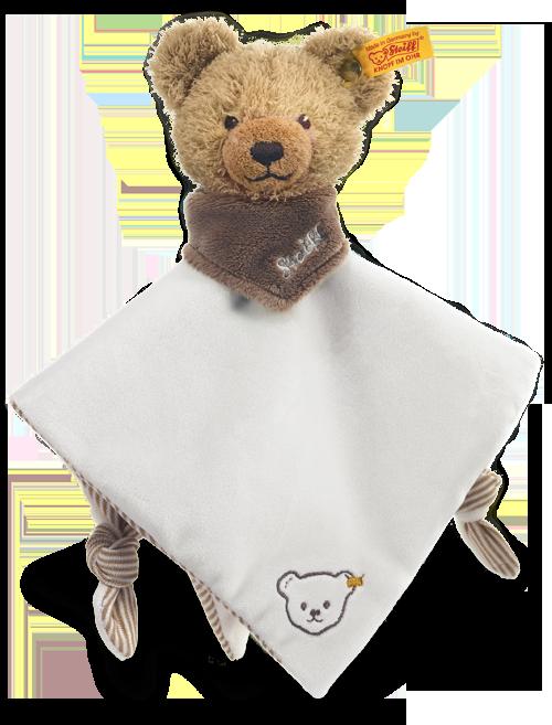 steiff bear 238208