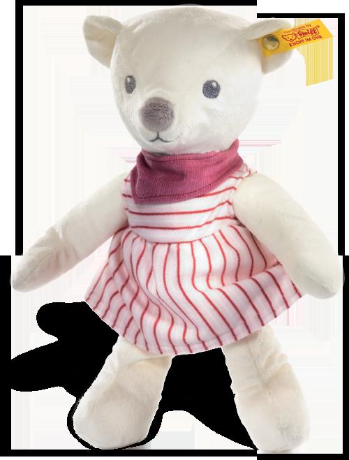 steiff bear 238888