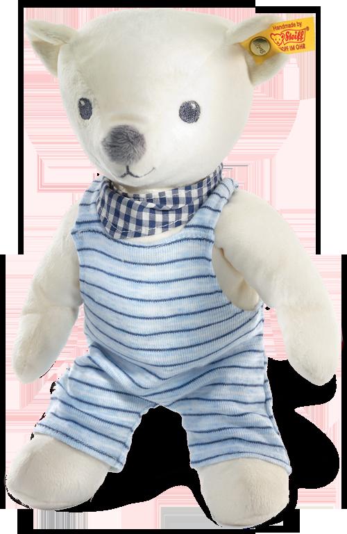 steiff bear 238925