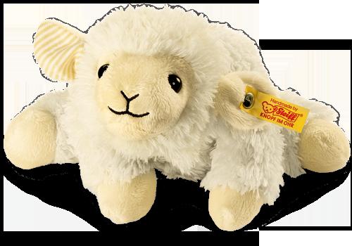 steiff bear 239137