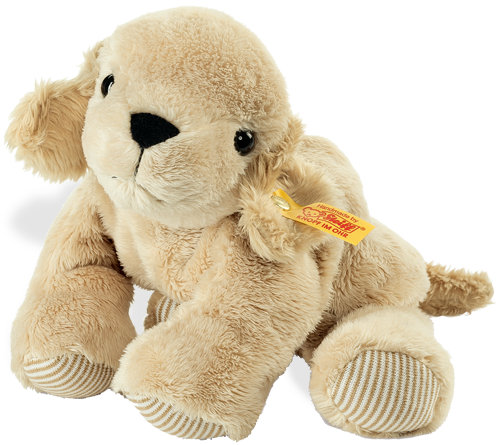 steiff bear 239199