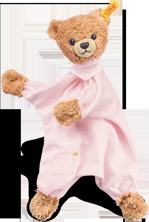 steiff bear 239533