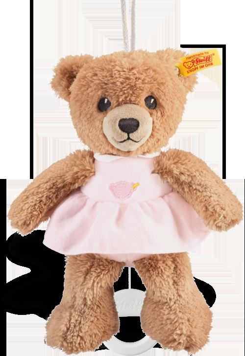 steiff bear 239540