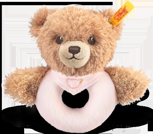 steiff bear 239557