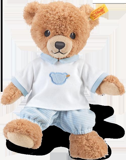 steiff bear 239571