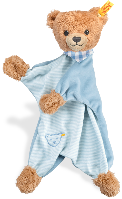 steiff bear 239588