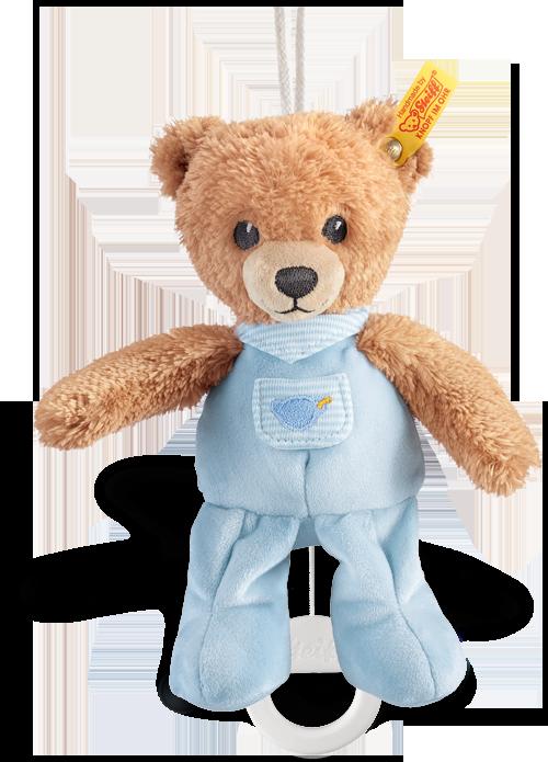 steiff bear 239595
