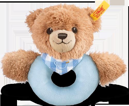 steiff bear 239601