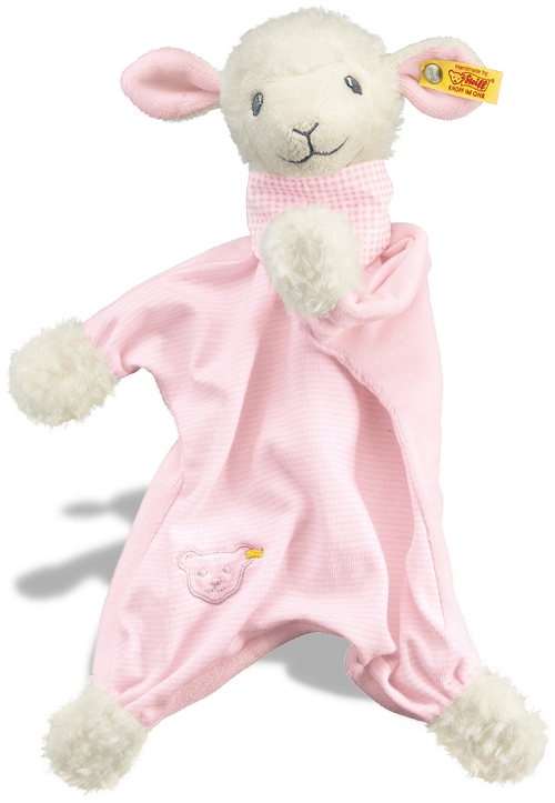 steiff bear 239632